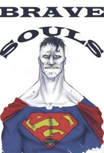 Brave Souls want pants too!!