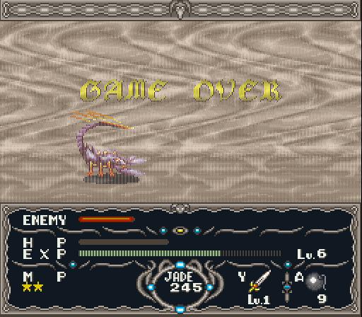 dragon-view-3