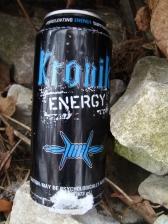 Kronik Energy
