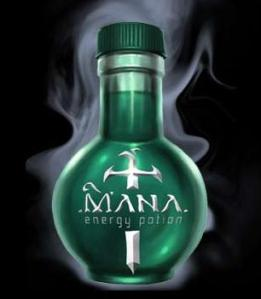 mana-energy-potion1