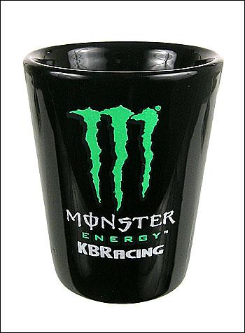 monstershotglass