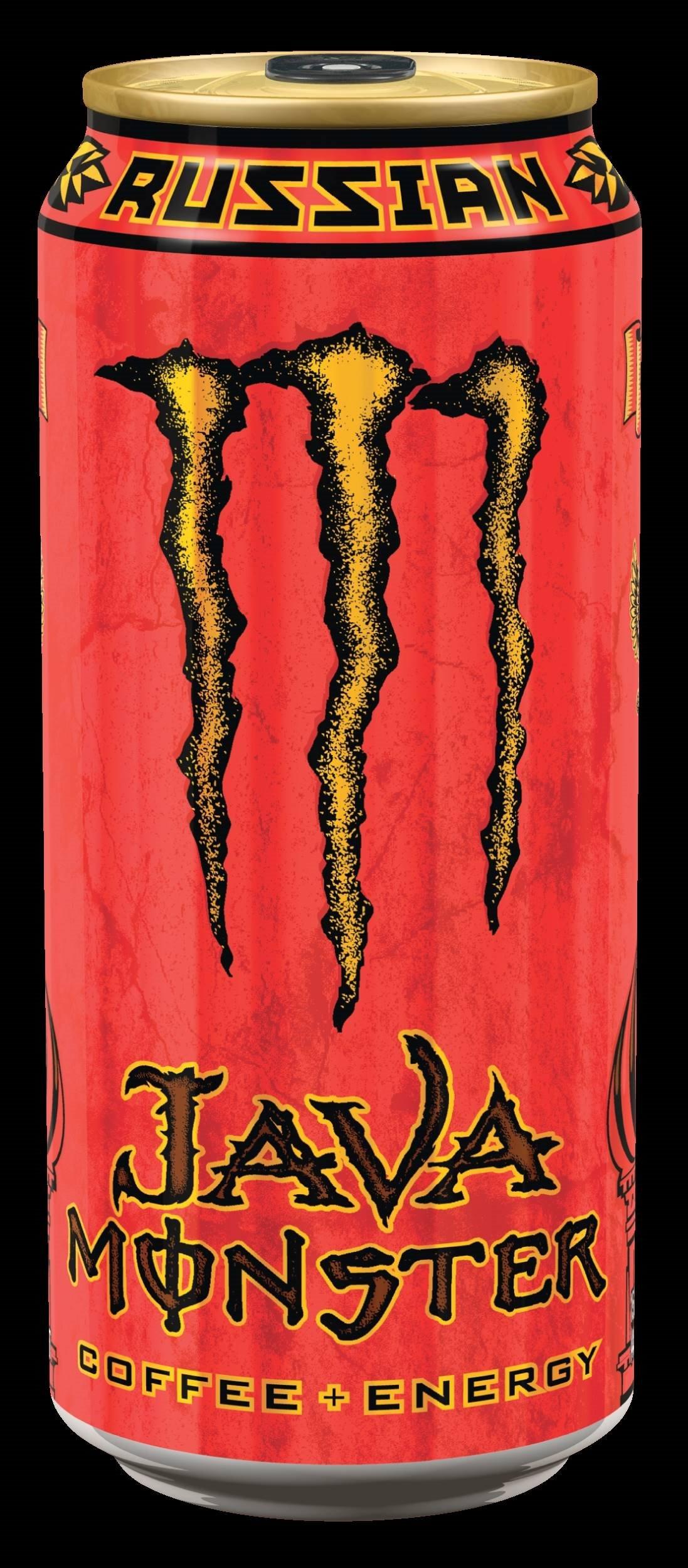 Monster energy fan here XP Java-monster-russian1