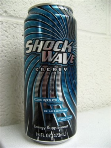 shockwave-energy