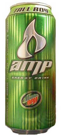 amp-energy-drink