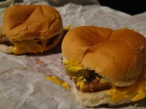 bk-burger-shots