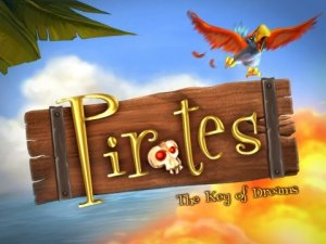 pirates-the-key-of-dreams