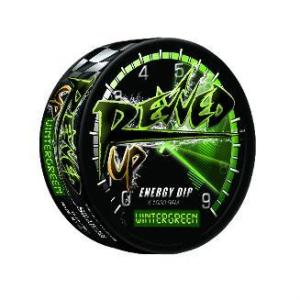 revved-up-energy-dip