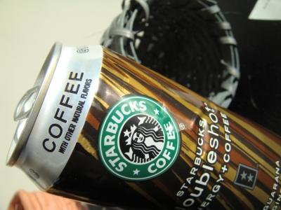 starbucks-coffee-doubleshot