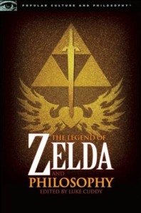 the-legend-of-zelda-and-philosophy
