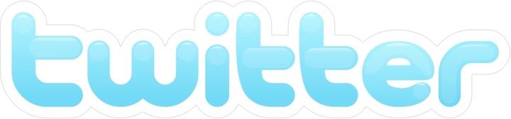 twitter_graphic