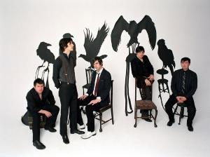 andyouwillknowusbythetrailofdeadbirds