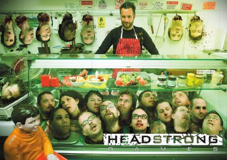 headstrong-games-overkill