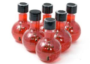 health-energy-potion