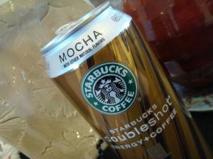 mocha-starbucks-doubleshot
