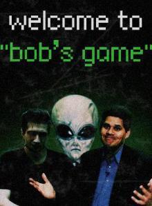 welcometobobsgame1