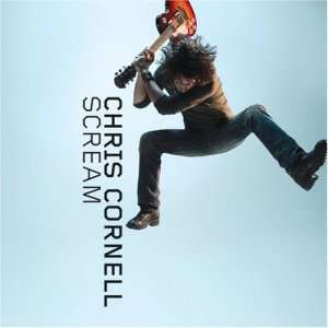 chris-cornell-scream1