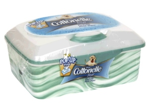 cottonellefresh
