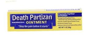 death-partizan-ointment1