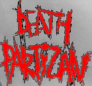 deathpartizan