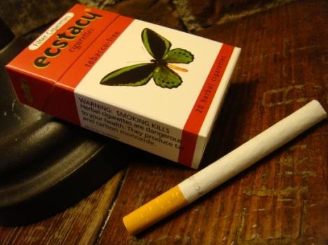 ecstacytobaccofreeherbalcigarettes2