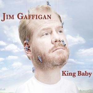 jimgaffigankingbaby