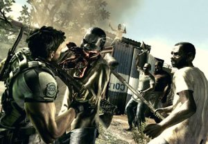 residentevil5enemies1