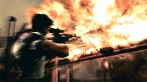 residentevil5explosion